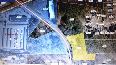 2494 Baker Rd, Acworth, GA 30101 - MLS#: 8213471