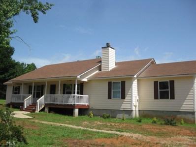 109 E Rocky Mount Rd, Senoia, GA 30276 - MLS#: 8213744