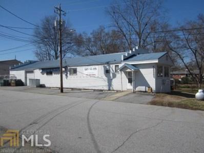 20 Andrew St, Newnan, GA 30263 - MLS#: 8214602