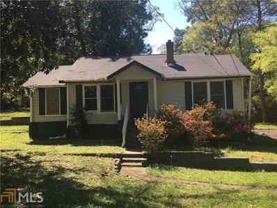 556 Church, Atlanta, GA 30318 - MLS#: 8215048