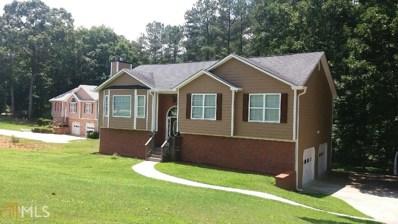 4237 Leola Rd, Douglasville, GA 30135 - MLS#: 8215760