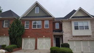 1535 Bouvier Pl, Lawrenceville, GA 30043 - MLS#: 8216225