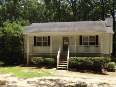 2196 Stenger Rd, Douglasville, GA 30135 - MLS#: 8216524