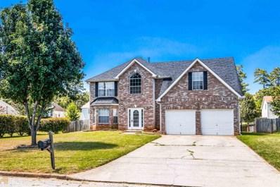 4675 Galleon Xing, Decatur, GA 30035 - MLS#: 8216906