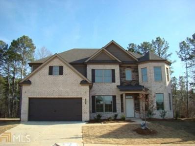 375 Piedmont Cir, Covington, GA 30016 - MLS#: 8217460