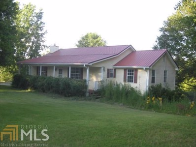 145 Sam House, Bremen, GA 30110 - MLS#: 8217737