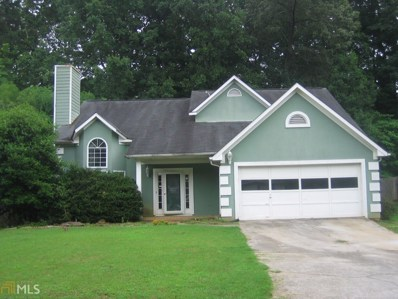 2909 Sterling Dr, Lawrenceville, GA 30043 - MLS#: 8217740