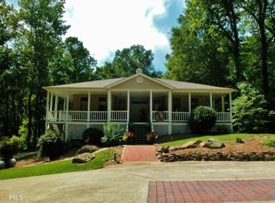 4653 Claude Peck Rd, Gainesville, GA 30506 - MLS#: 8217942