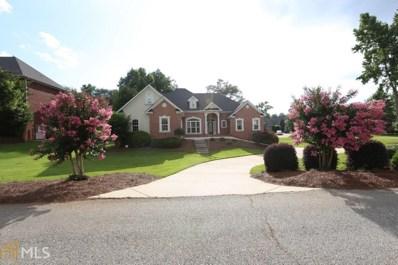 177 Orchard Park Dr, McDonough, GA 30253 - MLS#: 8218179