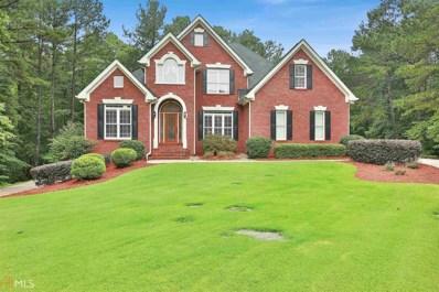 114 Woodcliff, Newnan, GA 30265 - MLS#: 8218481