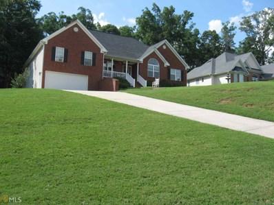 172 Alexander Dr UNIT 50, McDonough, GA 30252 - MLS#: 8219744