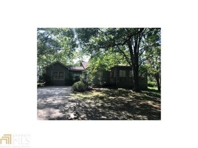 5799 Tyree Rd, Winston, GA 30187 - MLS#: 8219745