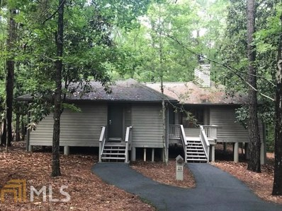 2397 E Cedar Ln, Pine Mountain, GA 31822 - MLS#: 8220123