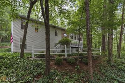 3954 Rock Mill Pkwy, Marietta, GA 30062 - MLS#: 8220282