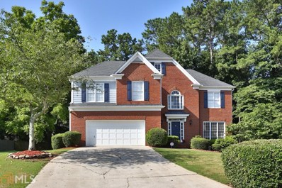 160 Chandon Ct, Duluth, GA 30097 - MLS#: 8220381
