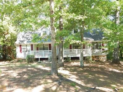 8804 Willow Creek Ct, Douglasville, GA 30135 - MLS#: 8220497