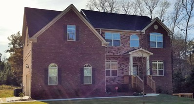 105 Couch Ct UNIT 66, Fayetteville, GA 30214 - MLS#: 8220663