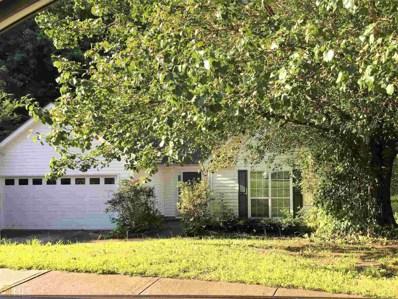 2220 Golden Valley Dr, Lawrenceville, GA 30043 - MLS#: 8220879