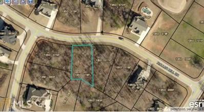 2739 Roller Mill, Jefferson, GA 30549 - MLS#: 8221081