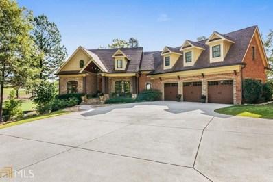 1090 Fairway Ridge Cir, Greensboro, GA 30642 - MLS#: 8221628