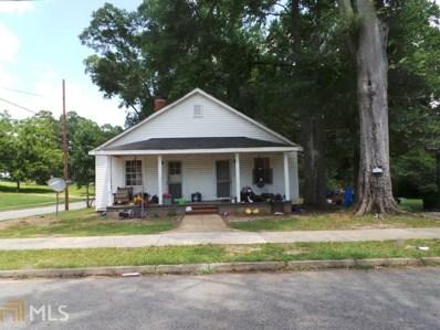 14 Cary St, LaGrange, GA 30241 - MLS#: 8221782