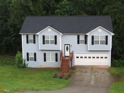 3596 Pennington Trl, Gainesville, GA 30507 - MLS#: 8222146