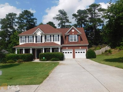 2600 Lake Commons Ct, Snellville, GA 30078 - MLS#: 8222667