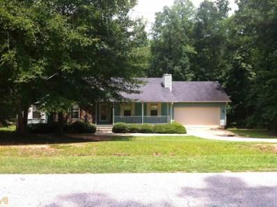 179 Davis Rd, Stockbridge, GA 30281 - MLS#: 8222869