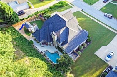 221 Sedgefield Overlook, Dallas, GA 30157 - MLS#: 8223037