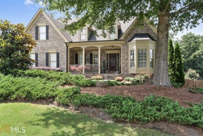 2430 Amberbrook Ln, Grayson, GA 30017 - MLS#: 8223047