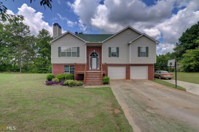 136 Sadies Ridge Ct, Hampton, GA 30228 - MLS#: 8223377