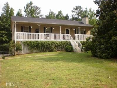 11 Sweetwater Way, Powder Springs, GA 30127 - MLS#: 8223469