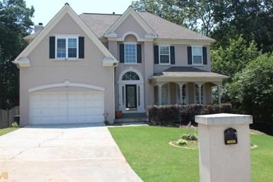 1050 Grace Hadaway Ln, Lawrenceville, GA 30043 - MLS#: 8224238