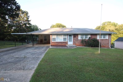 65 Cherry, Toccoa, GA 30577 - MLS#: 8224294
