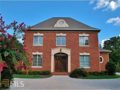 1503 NE Berkeley Ct, Gainesville, GA 30501 - MLS#: 8224418