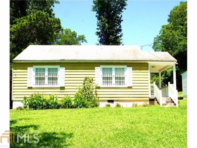 2055 North Ave, Atlanta, GA 30318 - MLS#: 8224475