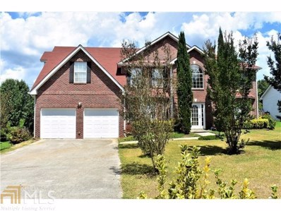 4639 Galleon Xing, Decatur, GA 30035 - MLS#: 8224481
