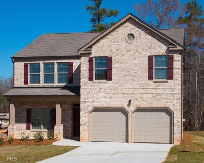120 Oakwood Dr UNIT 292, Covington, GA 30016 - MLS#: 8224530