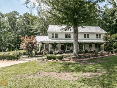 355 Cox Rd, Roswell, GA 30075 - MLS#: 8224532