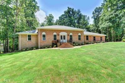 210 Link Ct, Johns Creek, GA 30022 - MLS#: 8224636