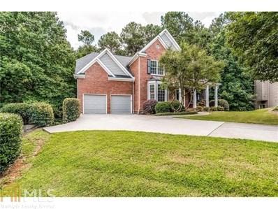 208 Willow View Ct, Canton, GA 30114 - MLS#: 8224921