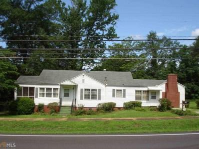 1807 Highway 29, West Point, GA 31833 - MLS#: 8225169