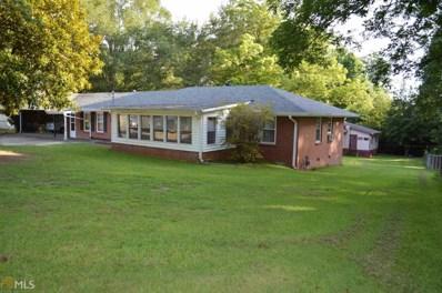 974 East Dr, Lawrenceville, GA 30043 - MLS#: 8225614