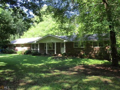 329 Brogdon Rd, Fayetteville, GA 30214 - MLS#: 8226003