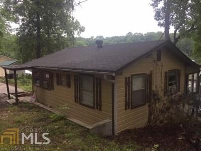 146 Summit View Rd, Jackson, GA 30233 - MLS#: 8226039