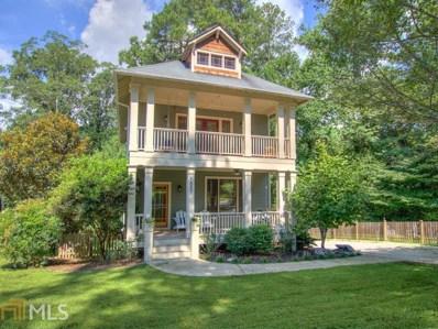 1857 Grandview, Atlanta, GA 30316 - MLS#: 8226513