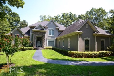 440 Nursery Rd, Hartwell, GA 30643 - MLS#: 8226523