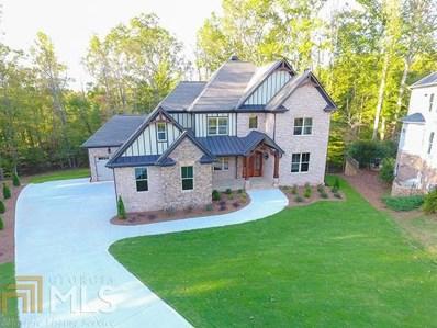 3615 Lively Oak Dr, Jefferson, GA 30549 - MLS#: 8226783