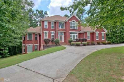 330 Phillips Dr, Fayetteville, GA 30214 - MLS#: 8226937