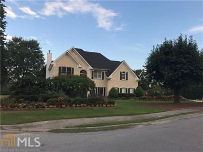 1885 Terrace Lake Dr, Lawrenceville, GA 30043 - MLS#: 8226994